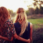 best-friends-fashion-friends-girls-favim-com-839536